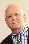 Councillor Peter Rees