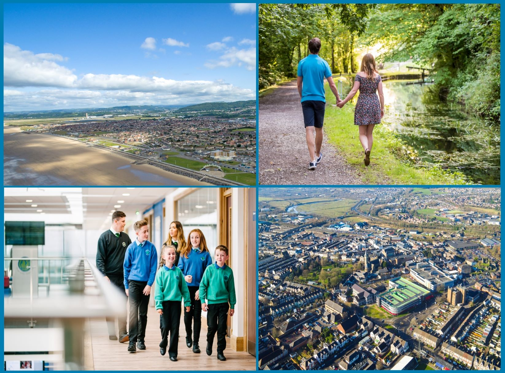 The Capital Programme for 2019/20 currently stands at £44.821m and there will extra funding of just over £5m from the Welsh Government which can be used up to the financial year 2020/21.