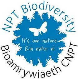 NPT Biodiversity It's Our Nature
