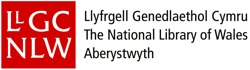 National Library of Wales Online Resources